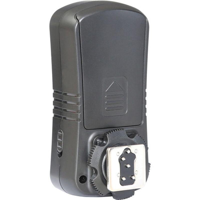 yongnuo-rf-605n-set-declansatoare-radio-pentru-nikon--2-4ghz-55693-2-459