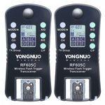yongnuo-rf-605c-set-declansatoare-radio-pentru-canon--2-4ghz-55694-386