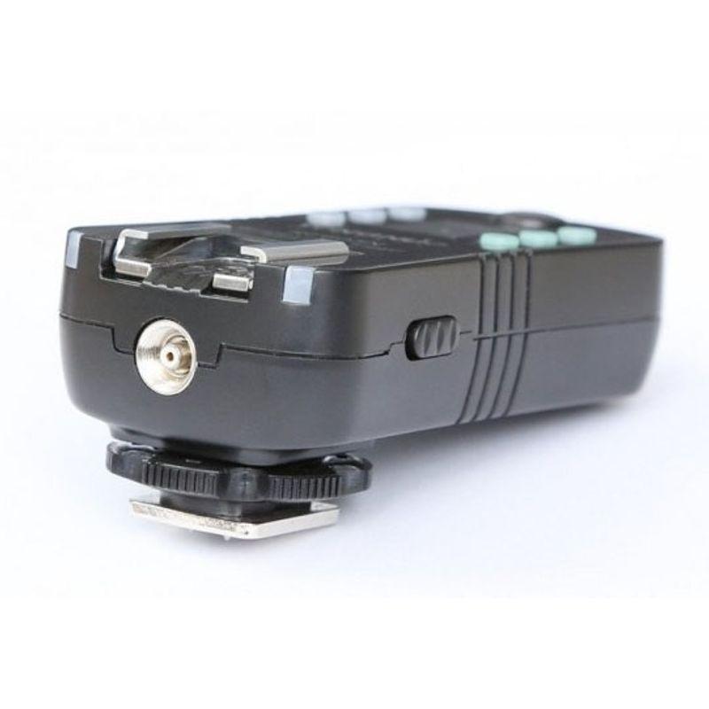 yongnuo-rf-605c-set-declansatoare-radio-pentru-canon--2-4ghz-55694-2-462