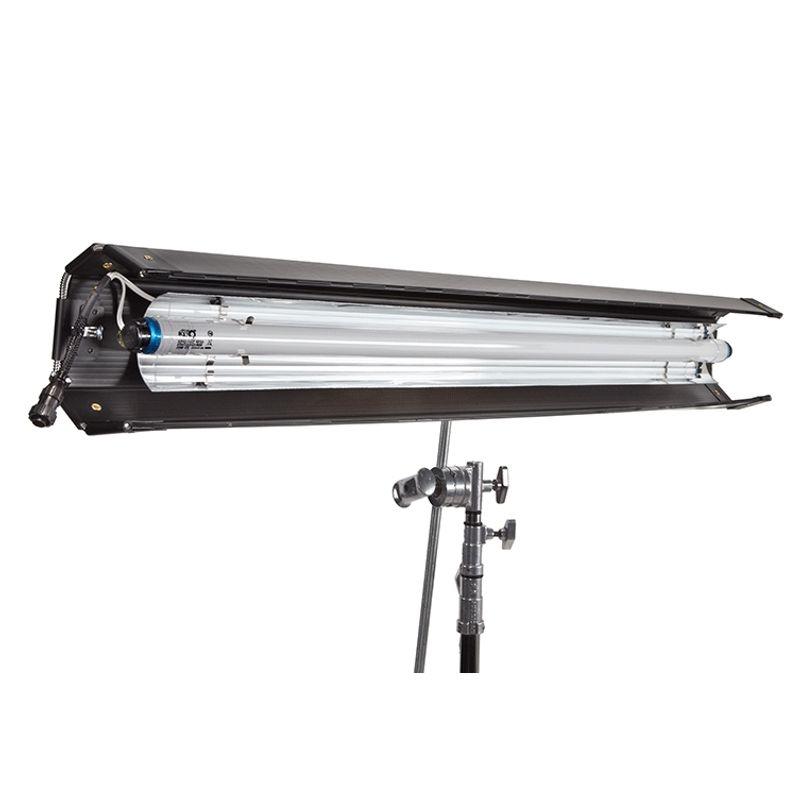 kino-flo-single-system-sistem-universal-portabil-de-iluminat--56198-1-298