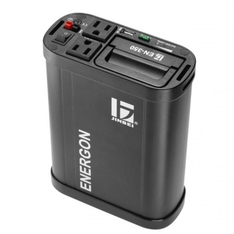 jinbei-energon-en-350-power-pack-portabil-55662-862