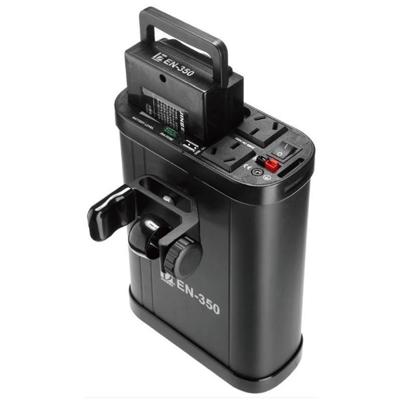 jinbei-energon-en-350-power-pack-portabil-55662-1-703