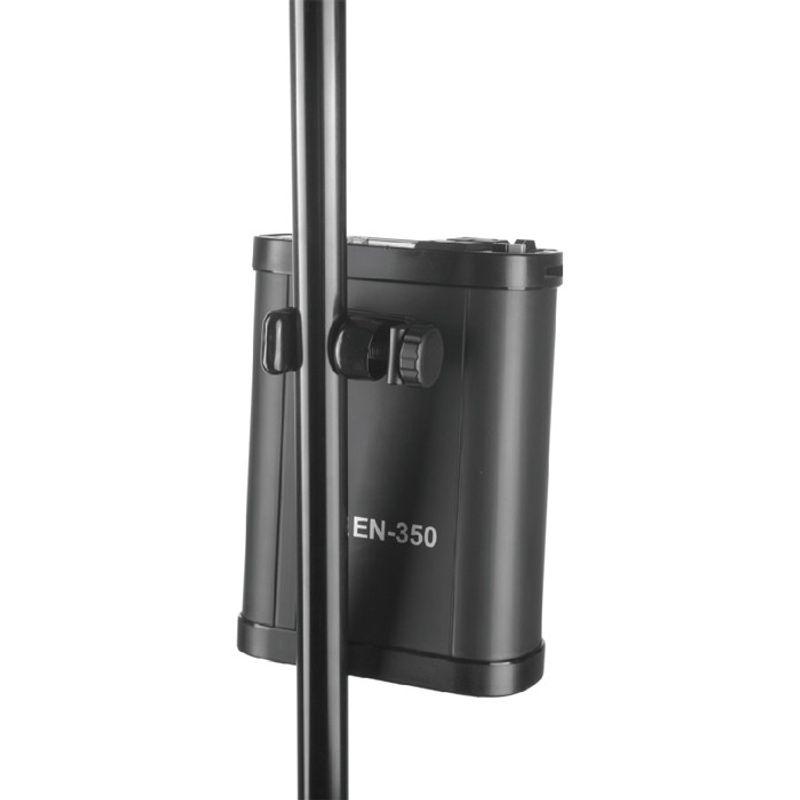 jinbei-energon-en-350-power-pack-portabil-55662-2-68