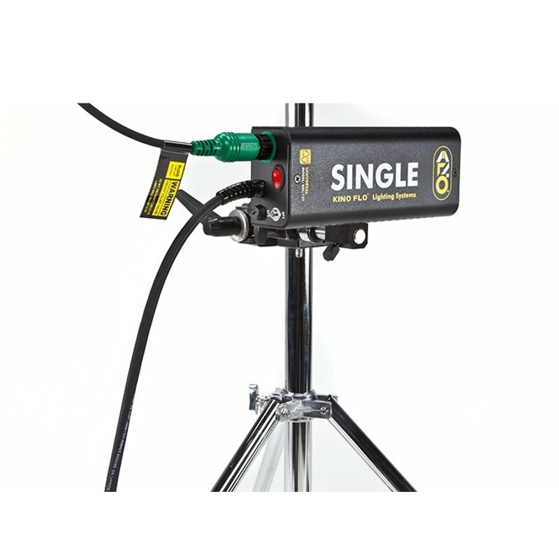 kino-flo-single-system-sistem-universal-portabil-de-iluminat--56198-4-167