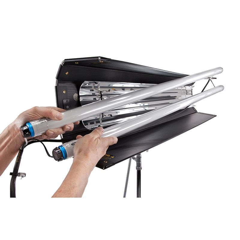 kino-flo-double-system-2ft-sistem-universal-portabil-de-iluminat-56199-2-217