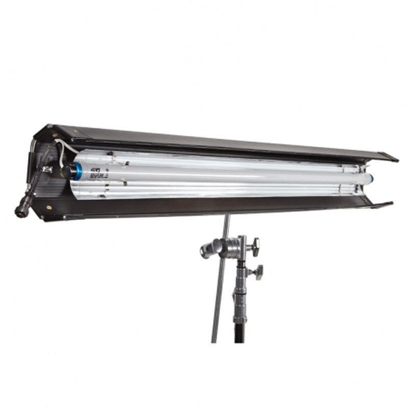 kino-flo-single-system-4ft-sistem-universal-portabil-de-iluminat--56200-1