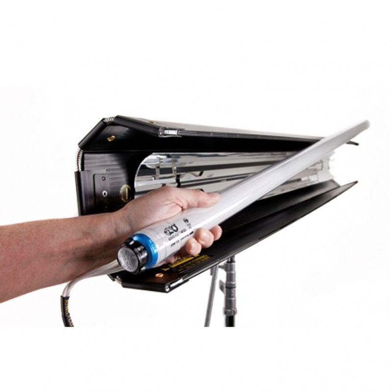 kino-flo-single-system-4ft-sistem-universal-portabil-de-iluminat--56200-2