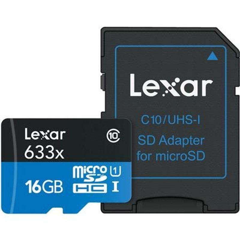 lexar-microsdhc-16gb--class-10--uhs-i--95mb-s-adaptor-sd--55676-727