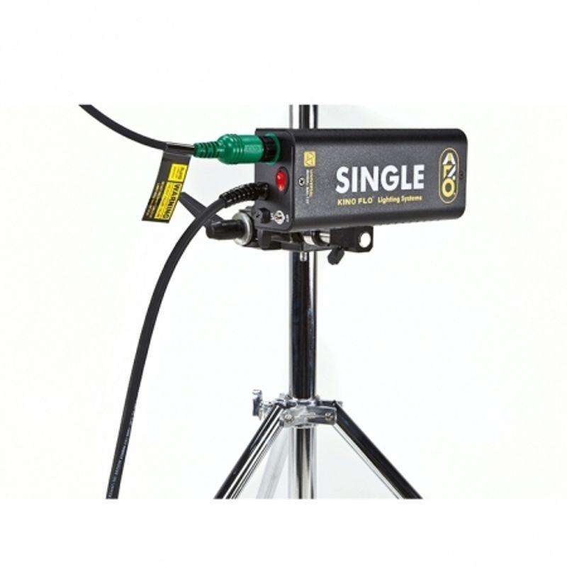 kino-flo-single-system-4ft-sistem-universal-portabil-de-iluminat--56200-4