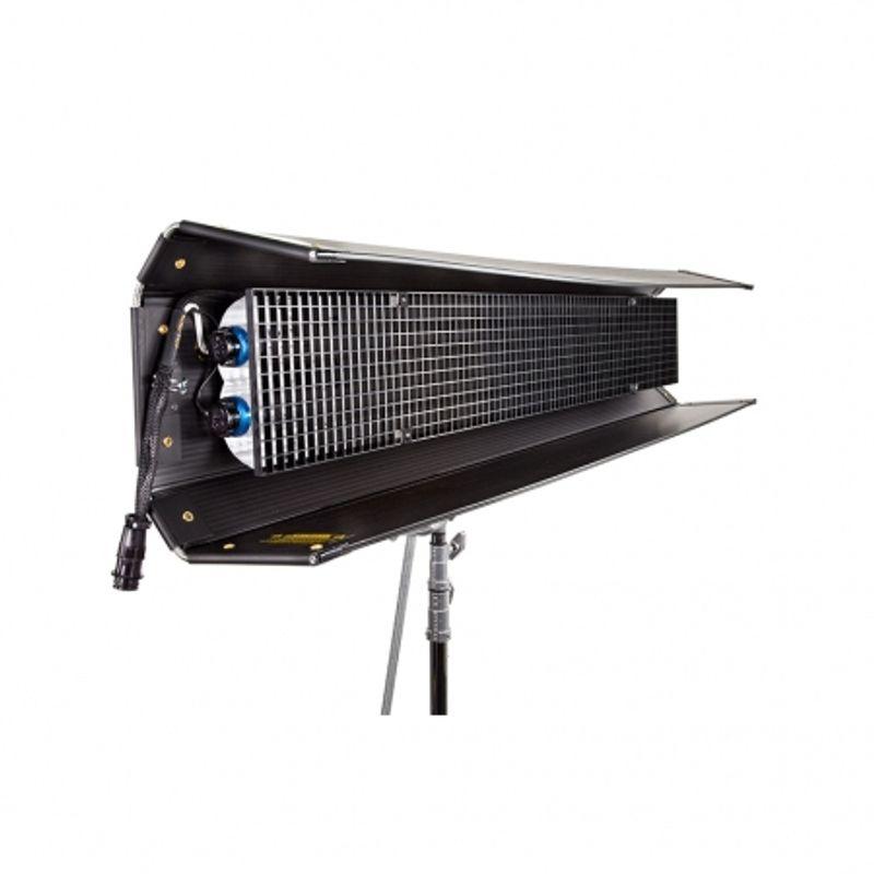 -kino-flo-double-system-4ft-sistem-universal-portabil-de-iluminat-56201-132