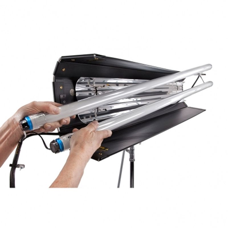 -kino-flo-double-system-4ft-sistem-universal-portabil-de-iluminat-56201-2