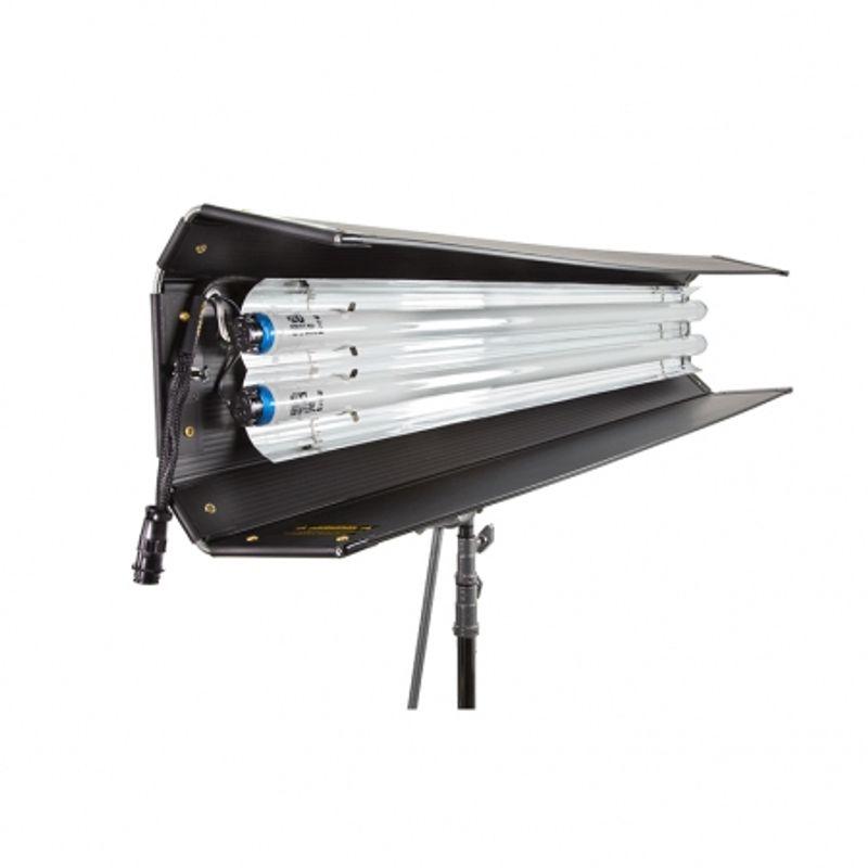 -kino-flo-double-system-4ft-sistem-universal-portabil-de-iluminat-56201-1