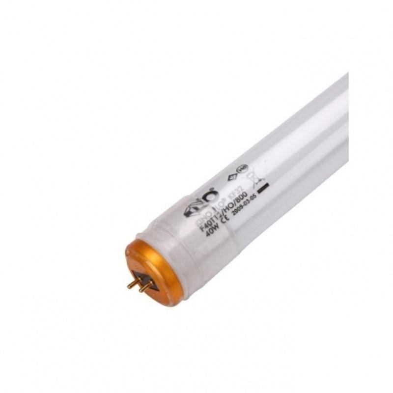 kino-flo-242-k32-s-tub-fluorescent-3200k-56220-853