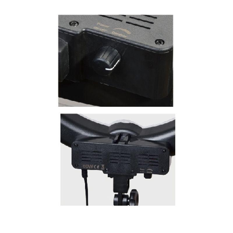 hakutatz-vl-180r-led-ring-light-lampa-circulara-cu-180-led-uri-56282-3-663
