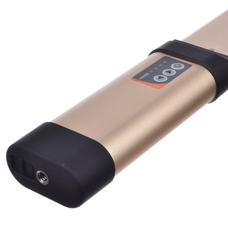 hakutatz-super-slim-led-tube-light-lampa-led--56286-2-688