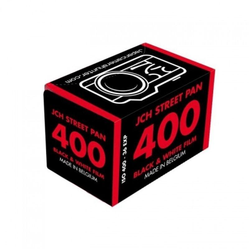 jch-street-pan-400-film-alb-negru-pancromatic--35mm--36-expuneri-55772-475