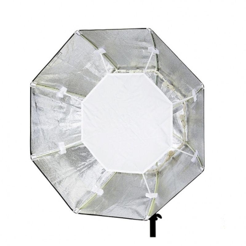 dynaphos-octobox-pliabil-80cm-56445-938