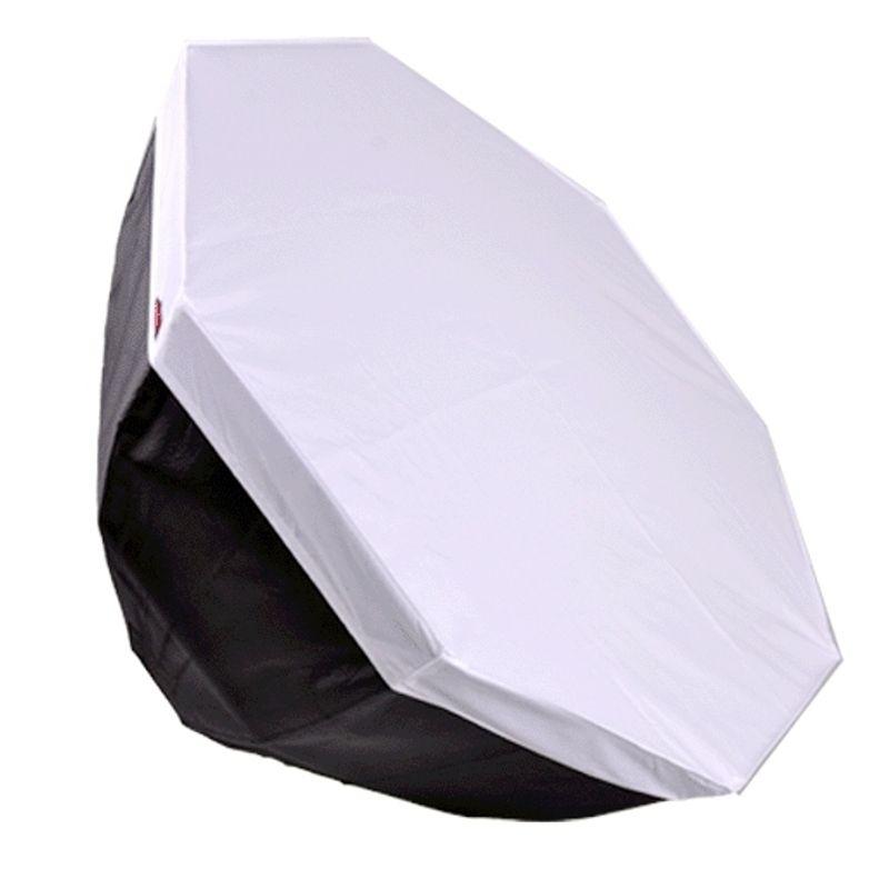 dynaphos-octobox-pliabil-80cm-56445-2-674