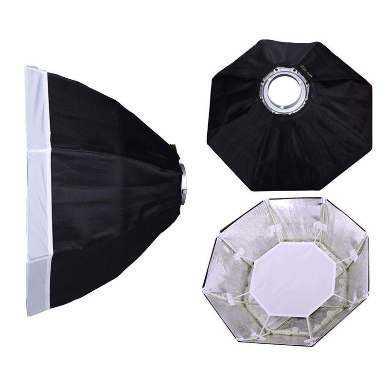 dynaphos-octobox-pliabil-80cm-56445-3-980