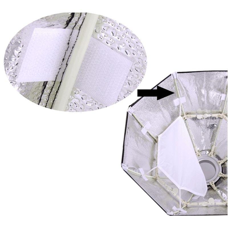 dynaphos-octobox-pliabil-80cm-56445-4-79