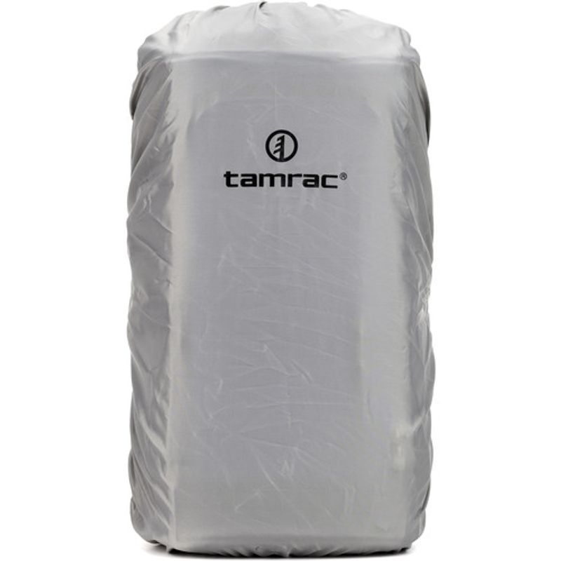 tamrac-nagano-12l-rucsac-foto--gri-55815-13-916