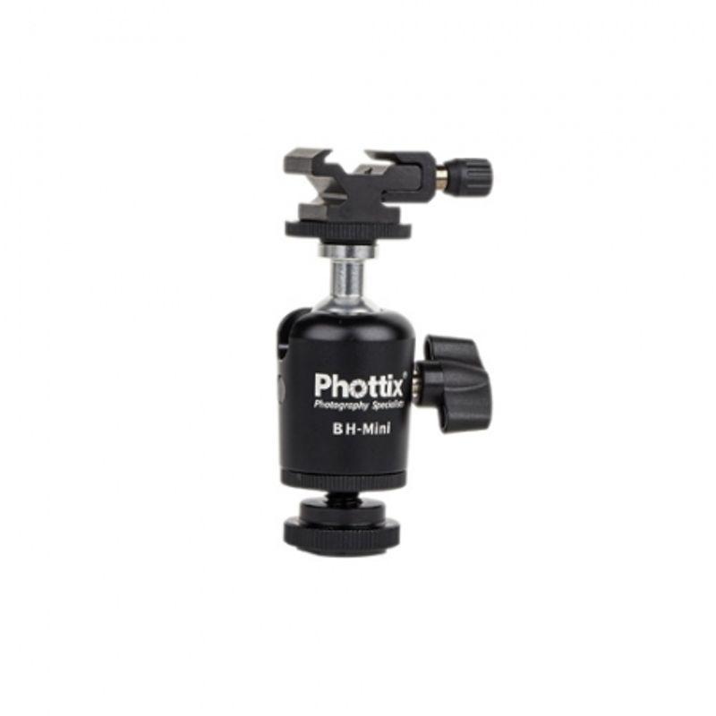 phottix-ballhead-bh-mini-55818-354