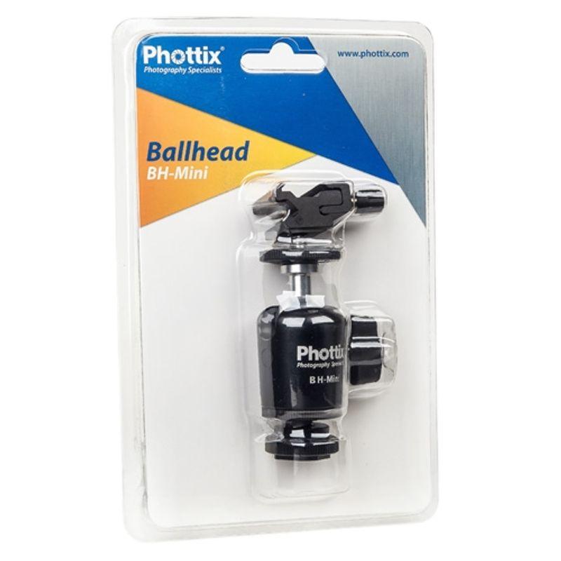 phottix-ballhead-bh-mini-55818-1-842
