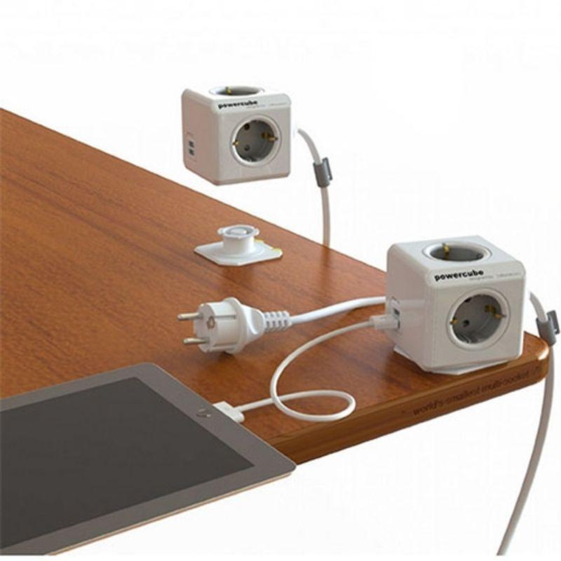 power-cube-incarcator-priza-cu-4-porturi--2xusb--5v--2--1a-55853-1-561