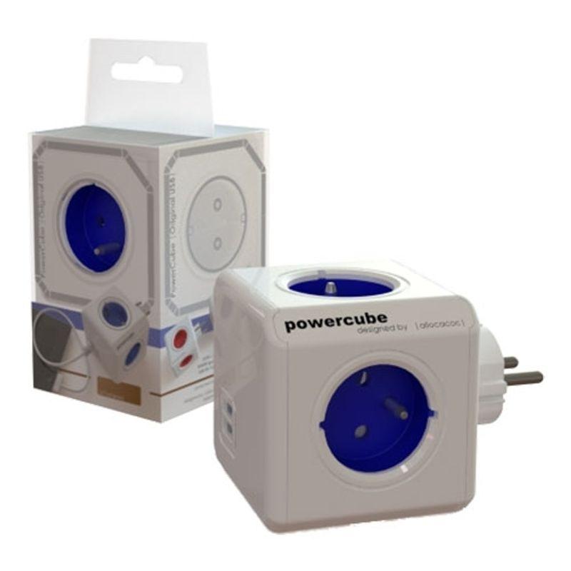 power-cube-compact-priza-4-porturi--2xusb--5v--2-1a--albastru-55856-1-752