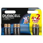 duracell-turbo-max-baterie-aa-lr06-4-buc--2-gratis-55873-875