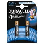 duracell-turbo-max-baterie-aaa-lr03--2-buc--55876-514
