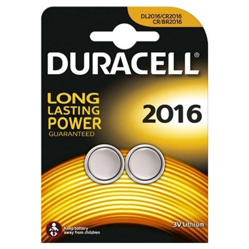 duracell-baterie-specialitati-lithiu-2x2016-55880-412