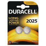 duracell-baterie-specialitati-lithiu-2-2025-55881-988