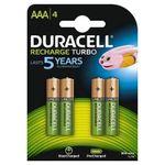 duracell-acumulatori-aaak4-800mah-55887-910