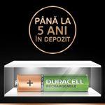 duracell-acumulatori-aaak4-800mah-55887-2-463