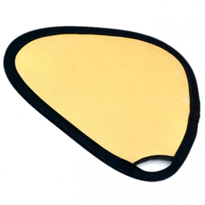 jjc-re-h30g-mini-blenda-triunghiulara-auriu-argintiu-56615-992