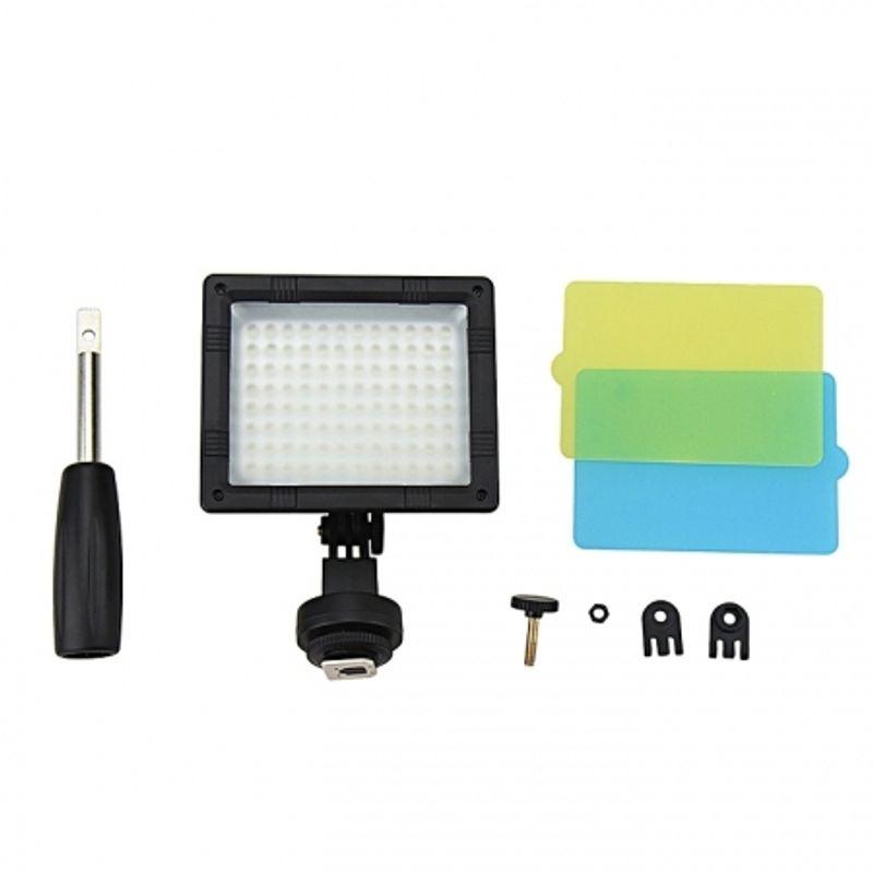 jjc-led-96-lampa-led--56643-827