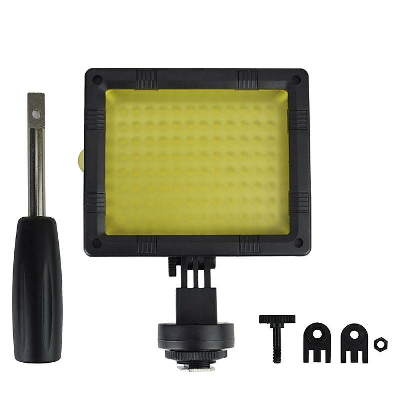 jjc-led-96-lampa-led--56643-1-628