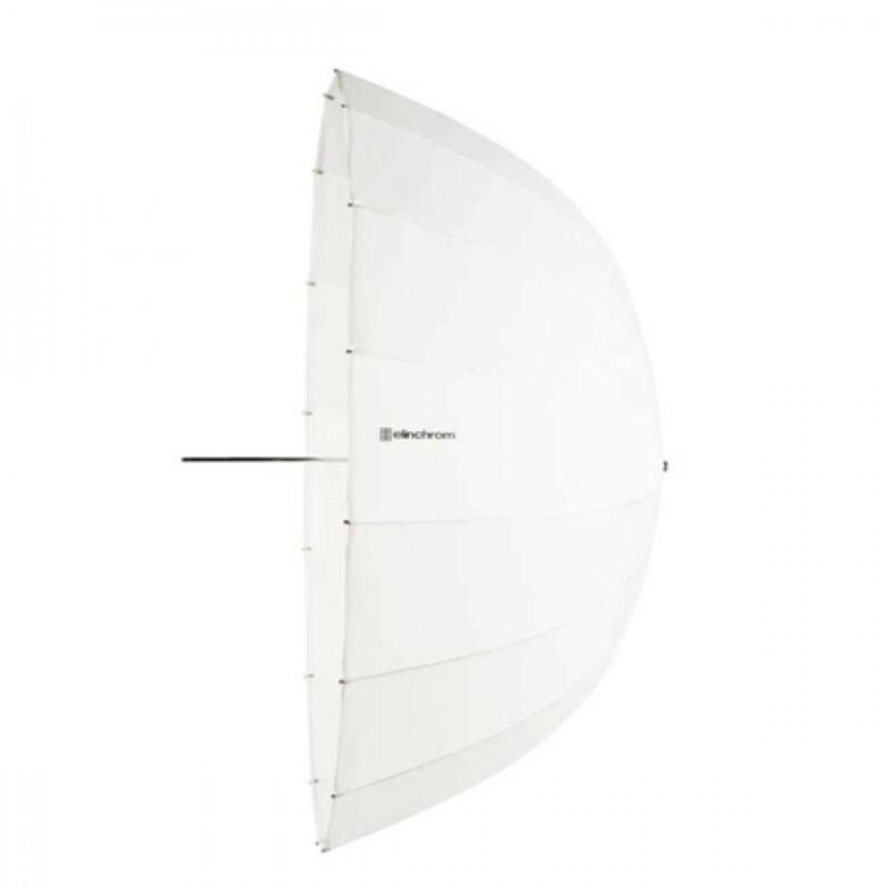 elinchrom--26354-deep-translucent-umbrela-de-difuzie--105-cm-56878-130