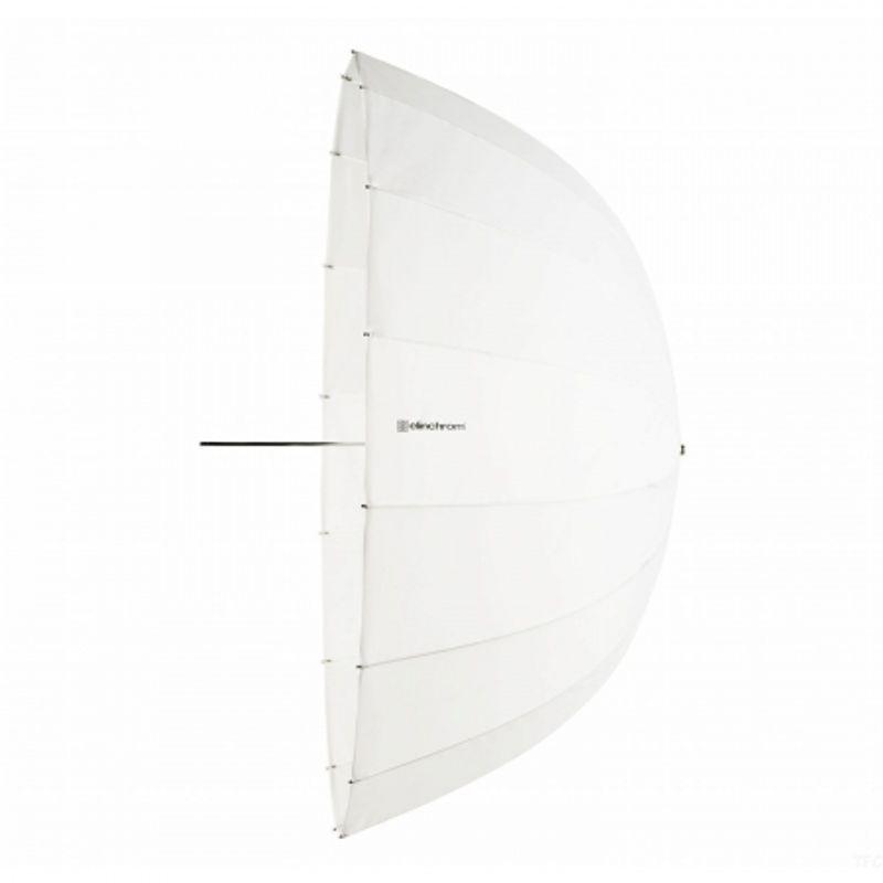 elinchrom--26355-deep-translucent-umbrela-de-difuzie--125-cm-56879-788