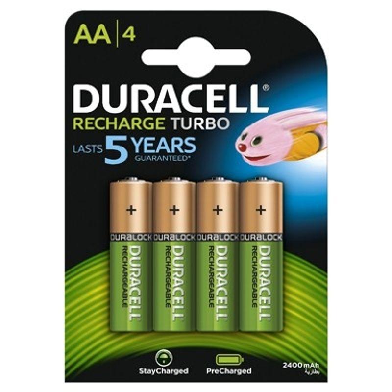 duracell-acumulatori-aax4-2400mah-55891-256