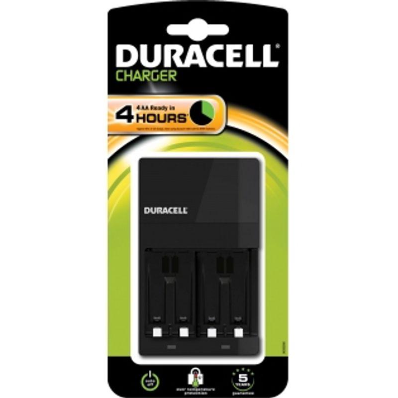 duracell-cef14-incarcator-55895-346