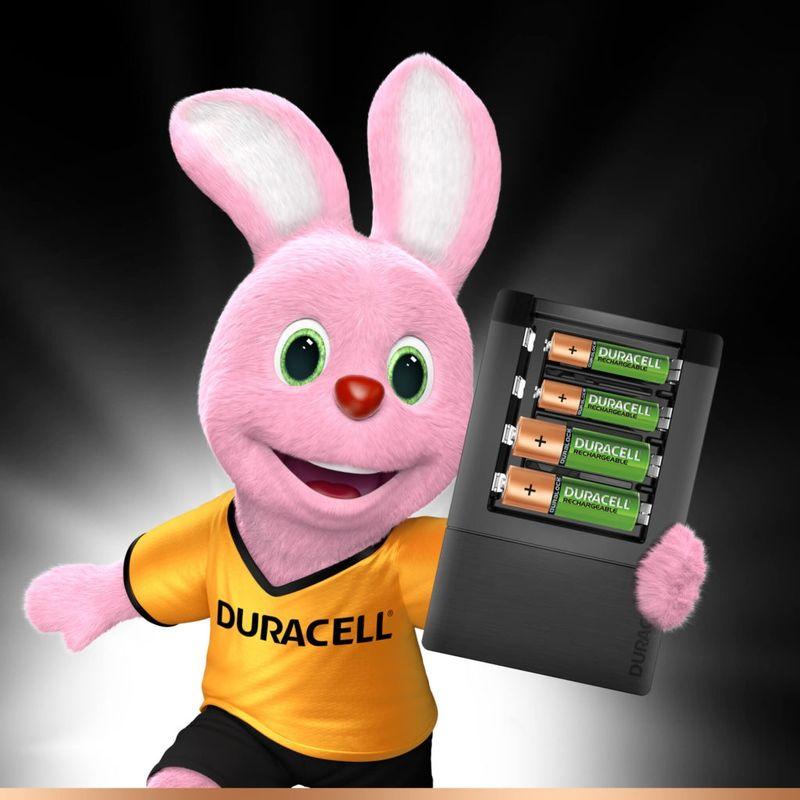 duracell-cef15-incarcator-acumulatori-aa--1300mah--4-buc---55896-1-295