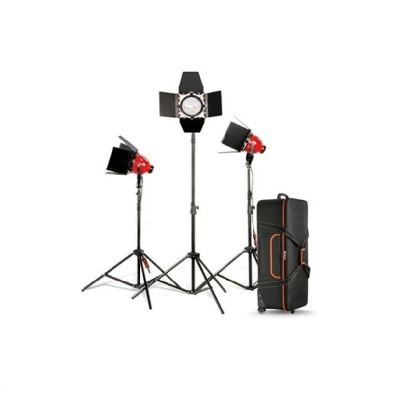 kast-kit-3x-red-head-light-800w-hard-case-56985-571