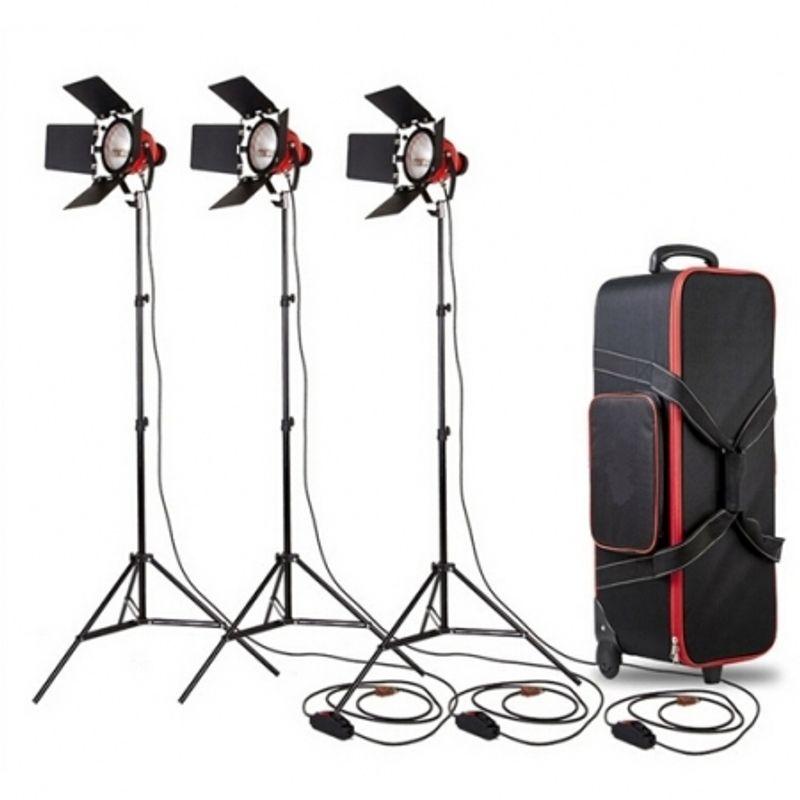 kast-kit-3x-red-head-light-800w-hard-case-56985-1-643