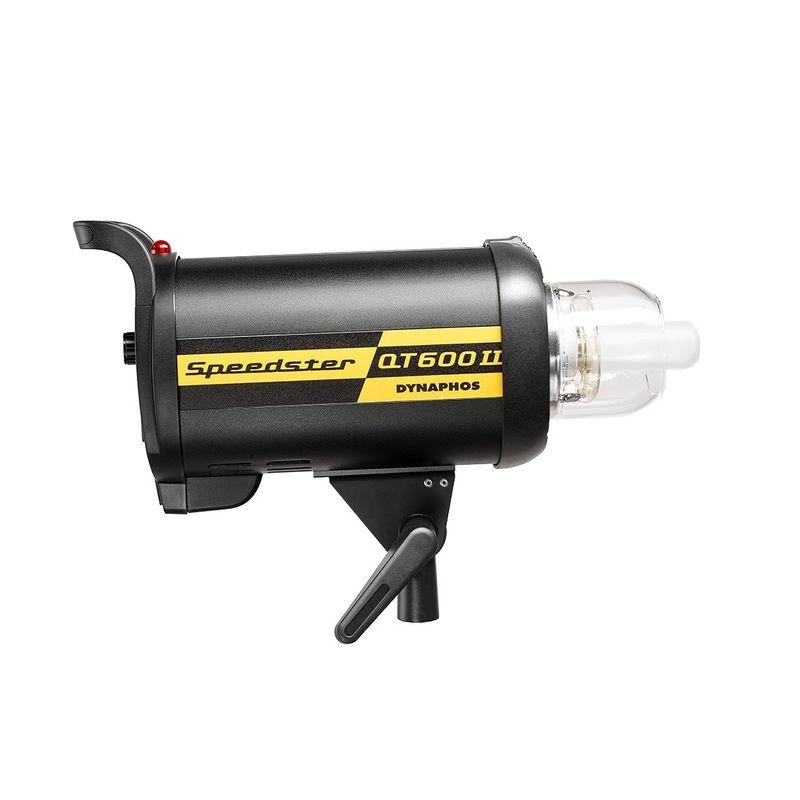 dynaphos-speedster-600qt-ii-blit-studio-600w-57765-3-870_1