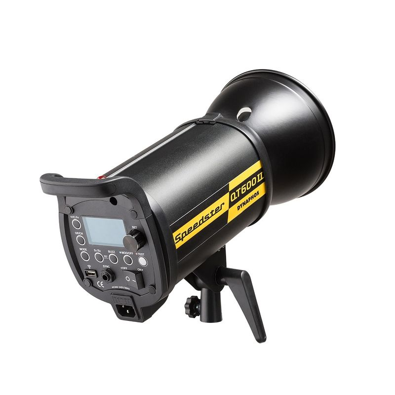dynaphos-speedster-600qt-ii-blit-studio-600w-57765-2-399_1_