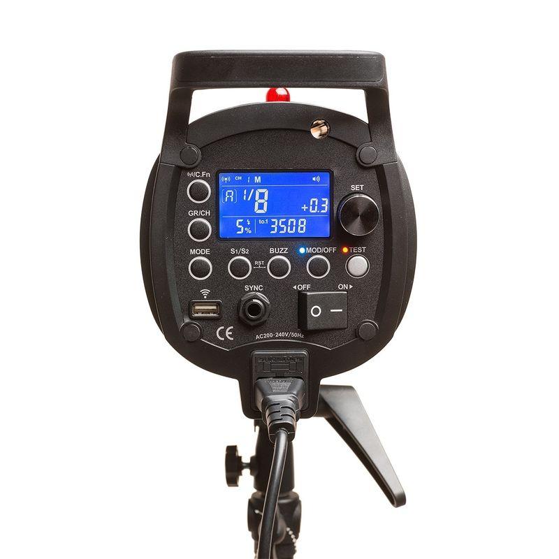 dynaphos-speedster-600qt-ii-blit-studio-600w-57765-4-579_1