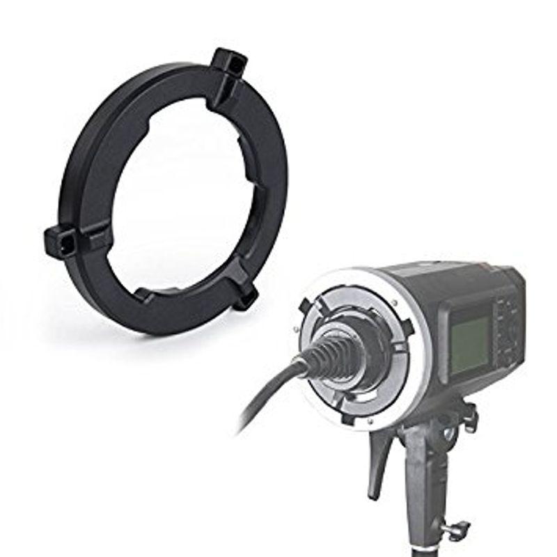 godox-inel-adaptor-ad-cs-pentru-godox-ad600-57907-2-905