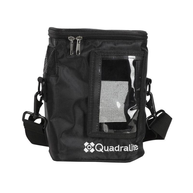quadralite-geanta-pentru-quadralite-atlas-godox-ad600--57937-1-336